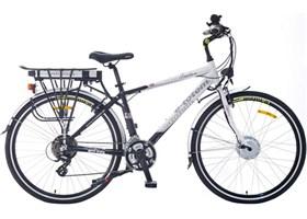 bicikl-e-totem-28-traction-2012