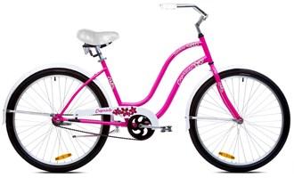 bicikl-capriolo-sunshine-pink