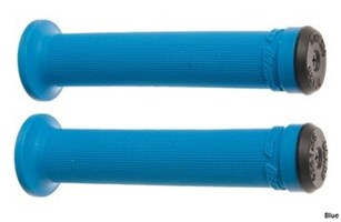 lizard-skins-rucke-kormana-aaron-chase-grip-electric-blue