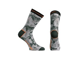 carape-northwave-camo-camo-fluo-orange-l