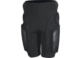 protektor-shorts-scott-black-2014