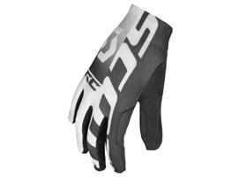 scott-rukavice-rc-lf-white-2015