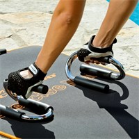 fitness-capriolo-za-sklekove