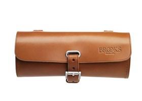 torbica-za-alat-brooks-honey