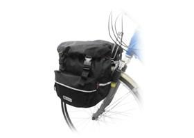 torba-r12620-e-bike-na-prednji-pak-treger