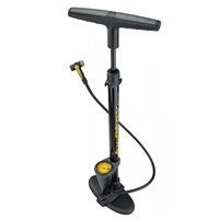topeak-pumpa-joe-blow-max-hp-black