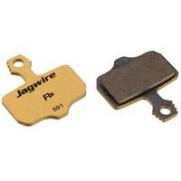 jagwire-pakne-za-disc-avid-elixir-gold
