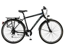 bicikl-polar-forester-pro-city-28-crno-plavi-2014-l